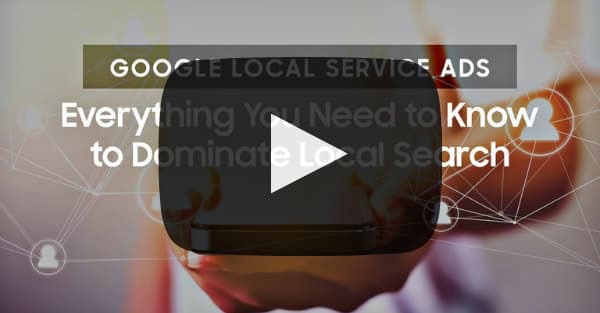 ogle-Local-Service-Ads-Everything-You-Need-to-Know-to-D